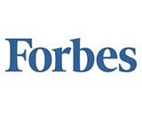 Самые богатые компании в США по данным журнала Forbes