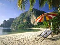 12 вещей, которые необходимо сделать в Таиланде