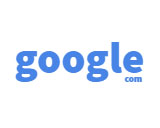 Из-за сбоя в Google мировой трафик снизился на 40%