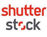 В Facebook будут доступны бесплатные картинки с Shutterstock