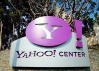 Yahoo! планирует изменить свой логотип 30 раз