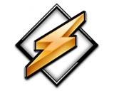Музыкальный проект Winamp закрывается 20 декабря
