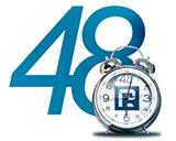 48 часов на получение 50% бонуса через WebMoney