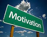 Никогда не сдавайся. Мотивирующая статья.