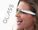 Реальная стоимость Google Glass составляет всего 152 доллара