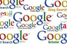 Google стал самым дорогим брендом в мире