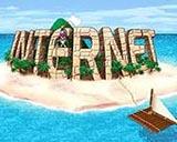 Интересные факты про интернет