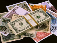 Самые богатые люди планеты за 2013 год