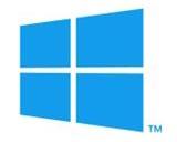 В Китае введён запрет на использование ОС Windows 8