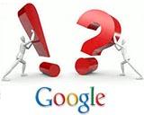 23 июня Google закрывает сервис «Вопросы и ответы»