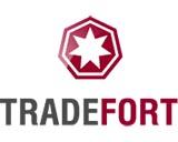 TradeFort получил Международную Брокерскую лицензию