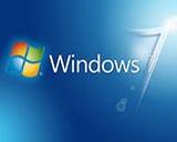 В начале 2015 года Windows 7 ожидает участь XP