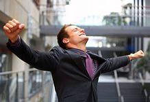 9 отличительных черт уверенных в себе людей