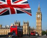 Тереза Мэй заявила о выходе Великобритании из европейского рынка