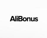 Alibonus снизил процент кешбэка с Aliexpress