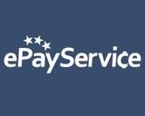 Крупное обновление платежной системы ePayService