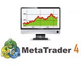 MetaTrader больше не будет работать на Windows XP, 2003 и Vista