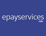 ePayService снова начал принимать чеки от Google AdSense
