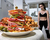 Лечебное голодание - 7 дней без еды