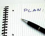 Планы на несколько ближайших месяцев