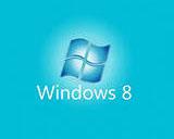 Ноутбук с ОС Windows 8 и ещё одна пара обуви