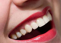 Удаление зуба мудрости и другие проблемы с зубами