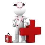 Поликлиника 9 челябинск официальный сайт поликлиника расписание врачей