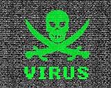 Мобильный редирект – а что если вирус не на сайте?