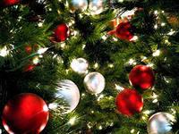 К Новому 2014 Году готовы!