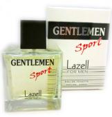 Польский одеколон Gentlemen Sport for men