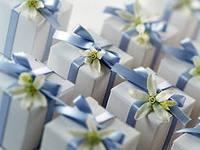 Подарок жены на 2014 Новый Год