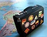 Подготовка к путешествию - собираемся в Дубай