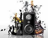 Как вставить музыку на сайт