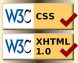 Валидность кода. Проверка кода на валидность.