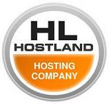 Hostland  - новые тарифные планы и переезд на новый сервер