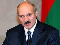 Лукашенко гонит народ Беларуси в атомную могилу