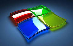 Проблемы после обновления windows 7