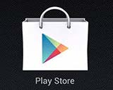 Разработка логотипа для приложения в Play Маркете