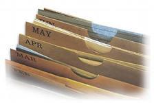 Полного отчёта за март 2013 не будет