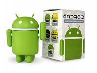 Hard Reset для Android