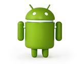 Полный сброс - hard reset для андроида Samsung Galaxy S2