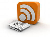 Создание RSS-ленты для сайта на PHP
