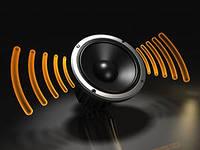Запись потокового аудио – программа i-Sound Recorder