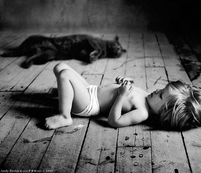 Фото ребенка жанны фриске и шепелева