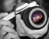 Интересные идеи для фото