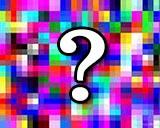 Как узнать, сколько пикселей в фотографии?