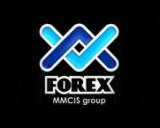 Угадай процент и получи 500 долларов – акция от MMCIS