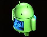 Сброс андроида до заводских настроек | Samsung Galaxy S2