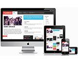 Нужна ли блогу мобильная версия?