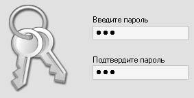 Самые очевидные причины взлома сайта на WordPress и Joomla. Ucoz купил сай
